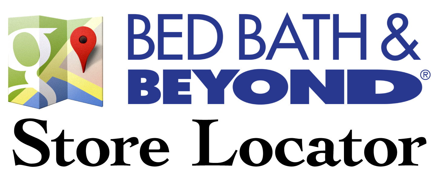 Under Mattress Support now available at locations